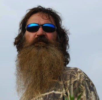 Why Phil Robertson Is The Most Dangerous Man In America Deaconcast