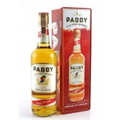 paddy-irish-whiskey-40-07-l-puszka
