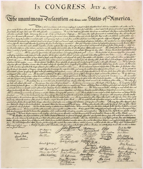 Declaration_Engrav_Pg1of1_doctored_0.jpg